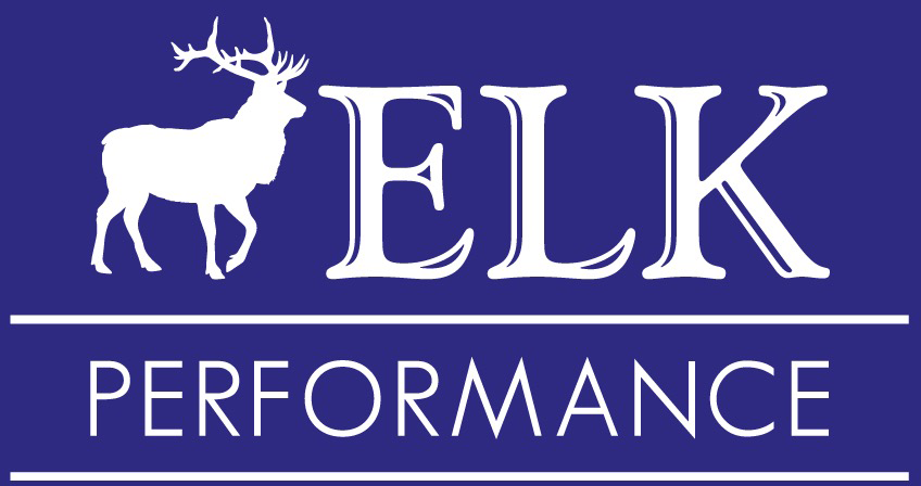 Elk Performance Ltd.